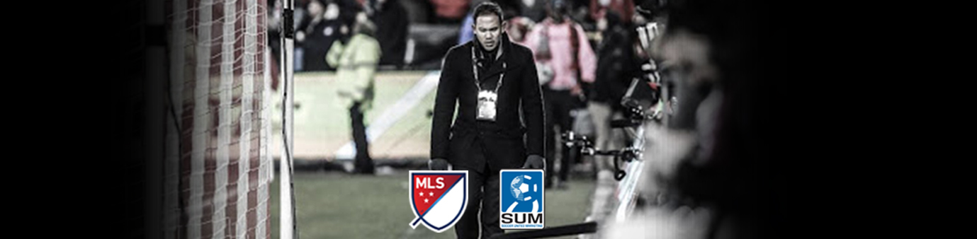 c0d091772 Interview with Miguel Zara, Senior Coordinator of Partnerships at Major  League Soccer and Soccer United Marketing