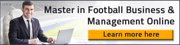 football-job-vacancies | Sports Business institute