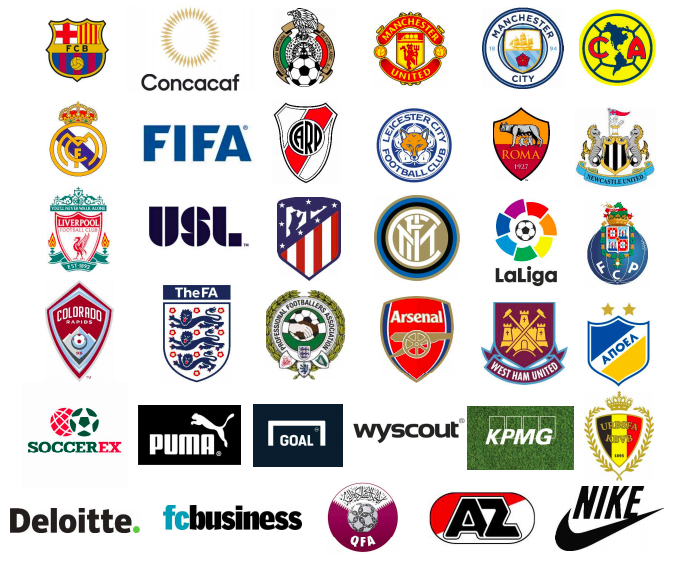certificate-in-football-business-management | Sports